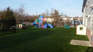 Playground-1s