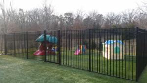 Playground-2s